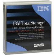 Картридж IBM Imation/IBM Ultrium LTO Universal Cleaning Cartridge...