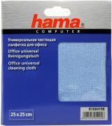 Чистящие комплекты Hama H-R1084198