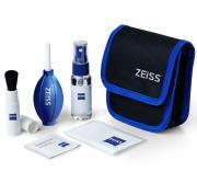 Набор Zeiss для ухода за оптикой