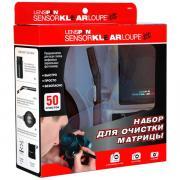 Чистящий набор для фототехники Lenspen SensorKlear Loupe Kit (SKLK-1)...