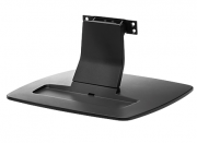 Кронштейн настольный HP ProDisplay Companion Stand
