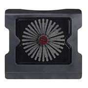 Подставка для охлаждения ноутбука Exegate NB-501 до 15.6.