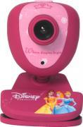 Вебкамера Cirkuit Planet Princess DSY-WC310