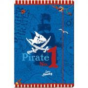 Spiegelburg Папка A 3 Capt'n Sharky 21787