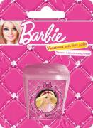 Barbie Точилка с двумя отверстиями Barbie