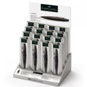 Faber Castell FC148362