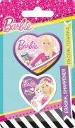 Barbie Набор канцелярский Barbie