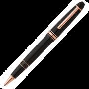 Ручка чернильная 90 лет
