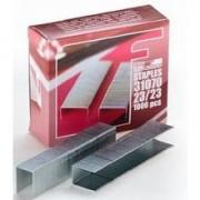 Office-Force 23/23 Скобы для степлера