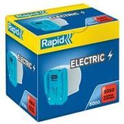 Rapid 5050 Скобы для степлера