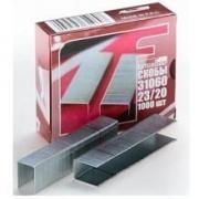 Office-Force 23/20 Скобы для степлера