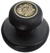 Colop Оснастка для круглой печати с гербом 45 мм