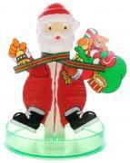 Bondibon Набор для творчества Волшебный Дед Мороз
