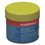 """Гуашь """"Erich Krause"""", цвет: желтый, 100 мл"""