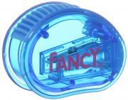 Action! Точилка Рикки-Тикки цвет синий