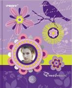 """Дневник школьный """"Proff. Сказка"""", тонир. офсет/твердая обложка из..."""