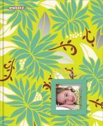 """Дневник школьный """"Proff. Зеленый сад"""", тонир. офсет/твердая обложка из..."""