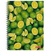Herlitz Тетрадь Лимоны 70 листов в клетку