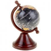 Сувенир «Глобус-Кроха»
