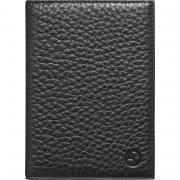Avanzo Daziaro Обложка для паспорта и автодокументов 017FL-710117