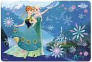 Disney Подкладка для письма A3 39719