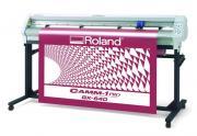 Режущий плоттер Roland GX-640