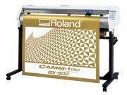 Режущий плоттер Roland GX-500
