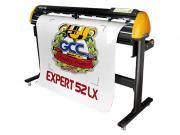 Режущий плоттер GCC Expert 52 LX (112300010G)