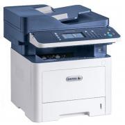 Многофункциональное устройство Xerox WorkCentre 3335(WC3335DNI)A4...