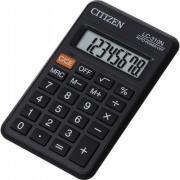 Калькулятор Citizen LC-310N черный (LC-310N)