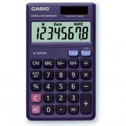 Casio SL-300VER-SA-EH