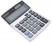 Assistant Калькулятор AC-2211 10-разрядный