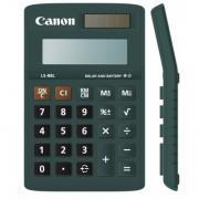 Калькулятор Canon LS-88L-DGR (LS-88L-DGR)