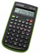 Калькулятор научный Citizen SRP-145NGR