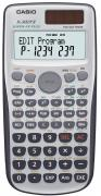 Калькулятор инженерный Casio FX-3650PII