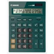 Калькулятор Canon AS-888-DGR (AS-888-DGR)