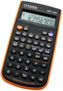 Калькулятор научный Citizen SRP-145NOR