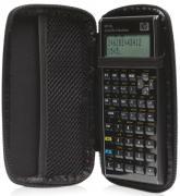 Калькулятор инженерный HP 35s