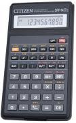 Калькулятор научный Citizen SRP-145TIIEU