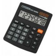 Калькулятор Citizen SDC-805 (SDC-805)