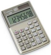 Калькулятор Canon LS-8TCG