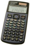 Калькулятор научный Citizen SRP-285N