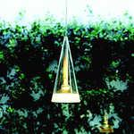 Потолочный светильник ArtPole 1223