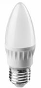 Лампа светодиодная Navigator 71630 OLL-C37