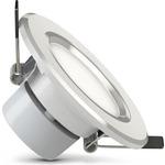 Светодиодный светильник X-flash XF-DWL-80-3W-4000K-220V Артикул: 43613