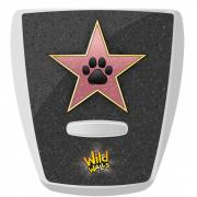 Uncle Milton Настенный проектор Звездный щенок In My Room