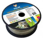 Светодиодная лента Volpe ULS-Q325...