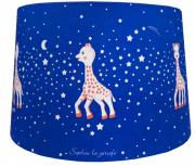 Светильник Trousselier Абажур Sophie the Giraffe 34x22 см