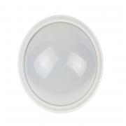 ASD Светильник влагозащищённый СПП-2101 круг 8Вт 4000K 640Лм IP65