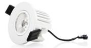 Светильник светодиодный встраиваемый Verbatim LED Spot Light